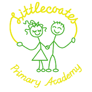 Littlecoates Primary Academy